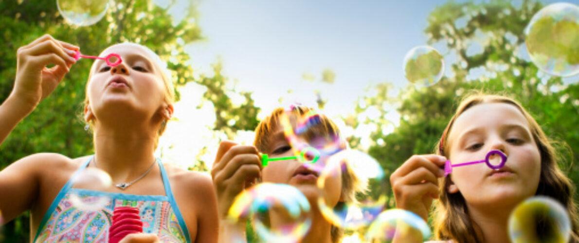 """1 июня 2013 года телемост и семинар """"Счастливое лето наших детей"""""""