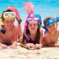 """26 мая 2013 — семинар: """"Каким должно быть счастливое лето для детей"""""""