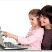 7 и 8 сентября. Телемост — Применение интернета и цифровых технологий в воспитании детей.
