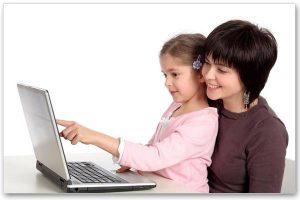 Телемост и педагогический практикум для родителей, педагогов и специалистов библиотек из России ,Украины и Молдовы.