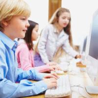 20 октября круглый стол «Какая школа необходима современным детям?»