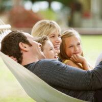 Пост-релиз встречи «Развивающие каникулы, полезный отпуск. Что меня развивает и делает счастливым»