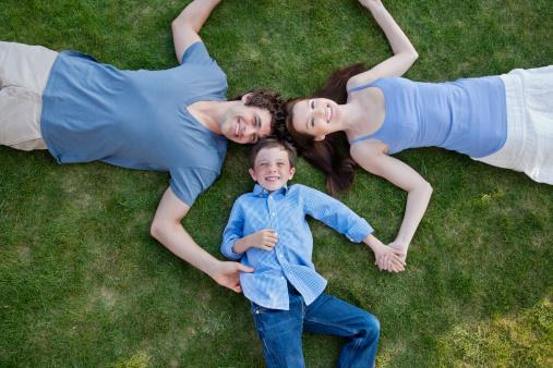 """Read more about the article 14-15 декабря 2014 — семинар-практикум """"Гармония в семье. Как её достичь?"""""""