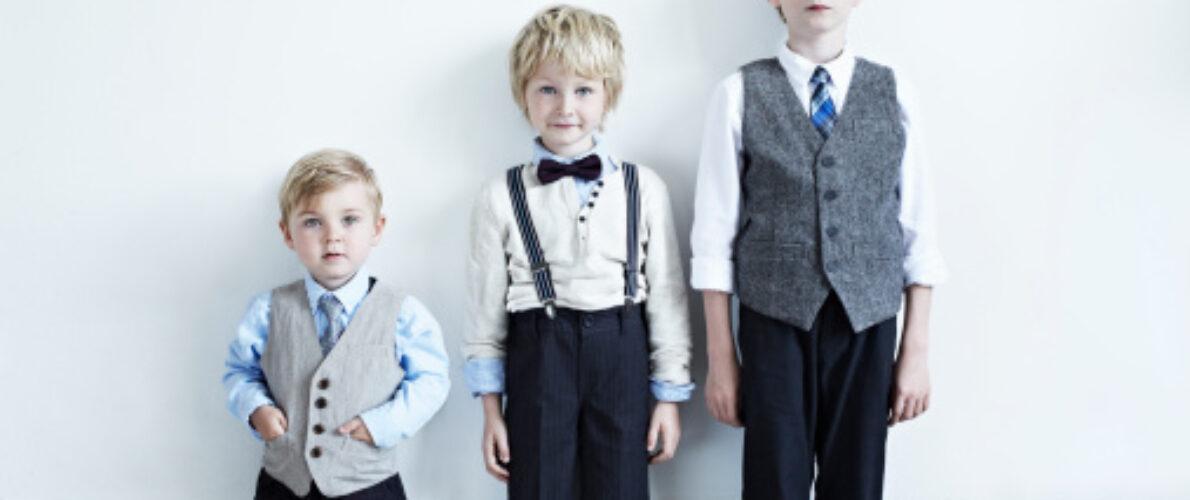 18-19 января 2014, телемост-вебинар «Возрастные особенности воспитания детей 3-6 и 6-9 лет»