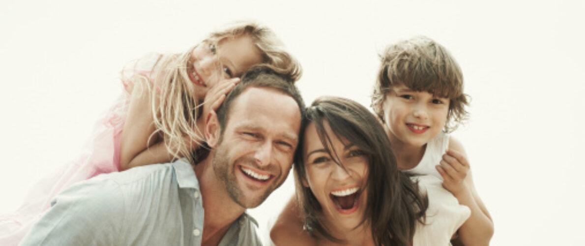 """12-13 апреля 2014, телемост-вебинар """"Гармония на работе. Счастливые родители — счастливые дети"""""""