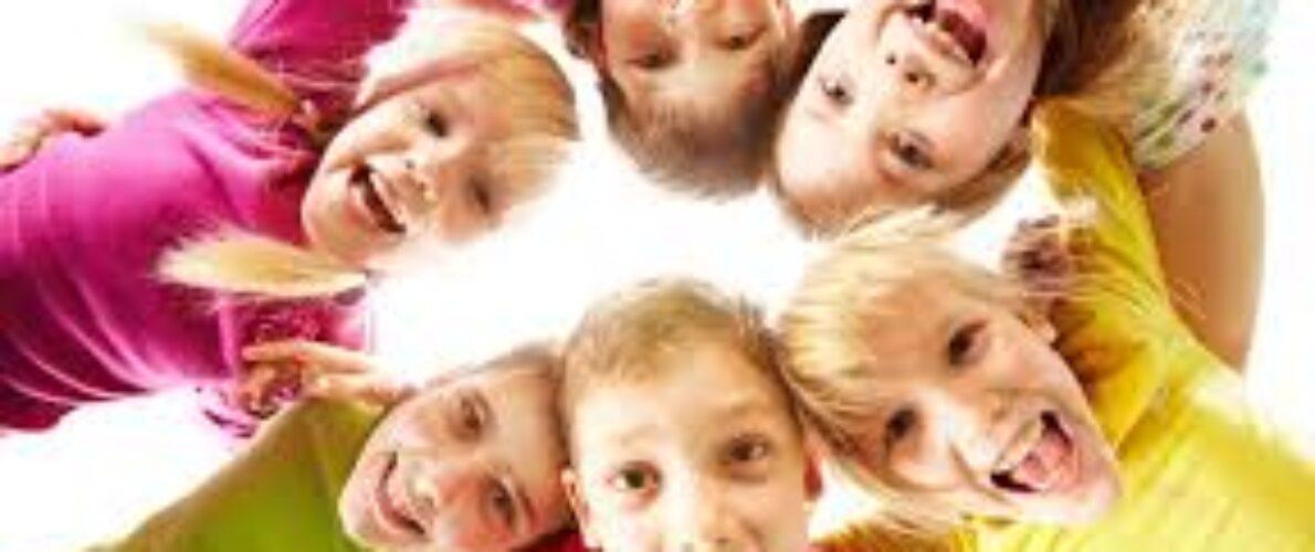 """18 — 19 октября 2014 — """"Эмоционально-чувственное воспитание"""""""