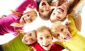 You are currently viewing 18-19.10.2014 — Эмоционально-чувственное воспитание. Роль и значение в развитии современного человека и общества.