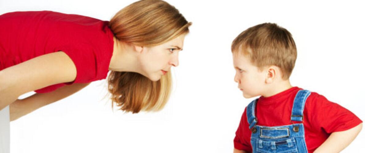 """17-18 января 2015 — «Свобода по правилам. Нужны ли ограничения в жизни наших детей?"""""""
