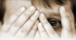 Read more about the article 14- 15 февраля 2015 — «Детские страхи. Откуда они берутся?»