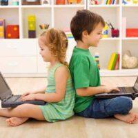 21-22 марта 2015 — Зависимости у детей и причины их возникновения.