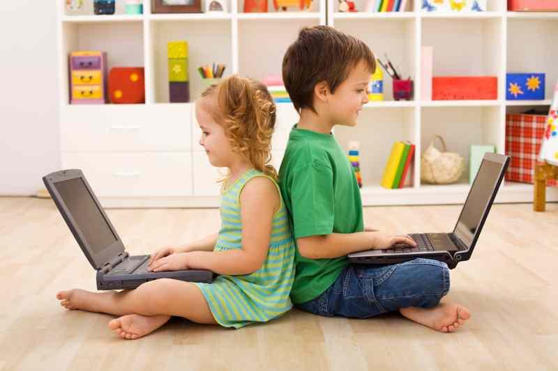 Read more about the article 21 — 22 марта 2015 — «Зависимости у детей и причины их возникновения»