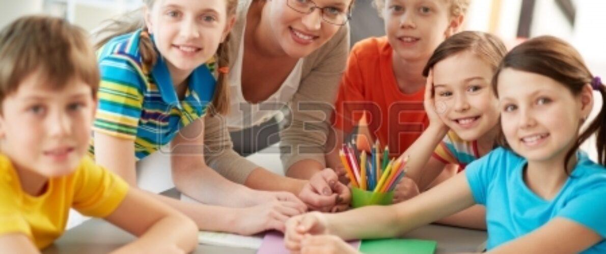 """27 — 28 сентября 2014 — """"Власть или партнерство? Дети, педагоги, родители. Понимание — начало согласия"""""""