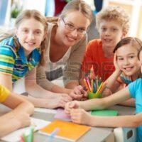 """27 – 28 сентября 2014 – """"Власть или партнерство? Дети, педагоги, родители. Понимание – начало согласия"""""""