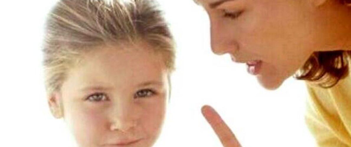 """17-18 января 2015 — 10 советов — «Свобода по правилам. Нужны ли ограничения в жизни наших детей?"""""""