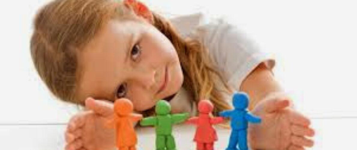 16-17 мая 2015 — «Дети – будущие родители. Когда начать формировать ответственность за другого человека?»