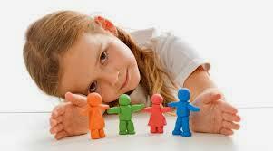 Read more about the article 16-17 мая 2015 — «Дети – будущие родители. Когда начать формировать ответственность за другого человека?»