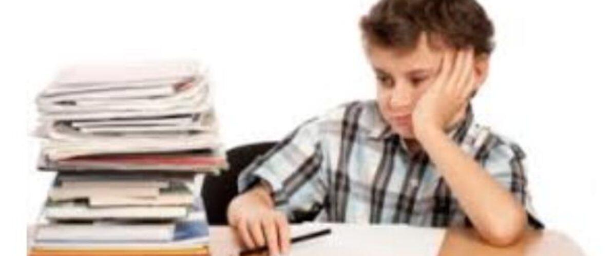 """26 — 27 сентября 2015г.- 10 советов — """"Ответственное отношение к учению. Неуспевающий ученик: Кто виноват? И что делать?"""""""
