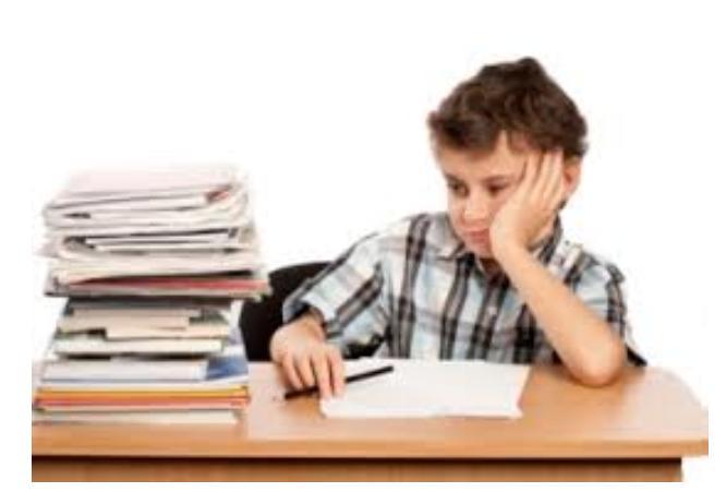 """Read more about the article 26 — 27 сентября 2015г.- 10 советов — """"Ответственное отношение к учению. Неуспевающий ученик: Кто виноват? И что делать?"""""""