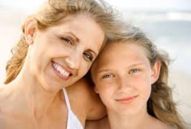 Read more about the article 16 — 17 мая 2015 — Пост-релиз — «Дети – будущие родители. Когда начать формировать ответственность за другого человека?»