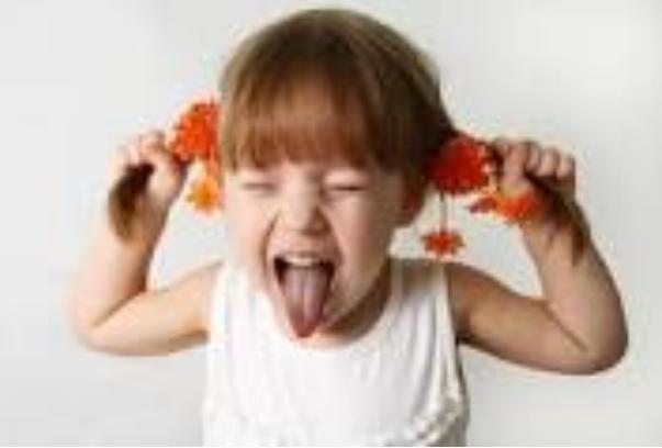 "Read more about the article 24 — 25 октября 2015г.- 10 советов — ""Трудные дети"""