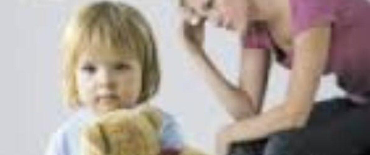"""24 — 25 октября 2015г. — """"Трудные дети"""""""