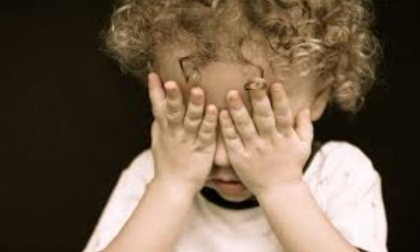 "Read more about the article 14 — 15 февраля 2015г. —  ""Детские страхи. Откуда они берутся?"""