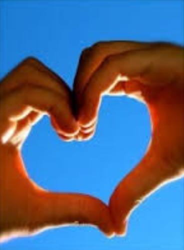 Read more about the article Игра «Унеси с собой наше сердце»
