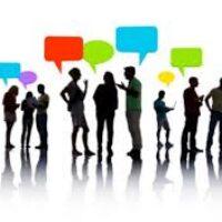 «Ресурсы и потенциал развития взрослого человека»