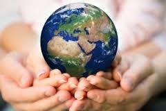 You are currently viewing «Экология мышления – экология пространства».