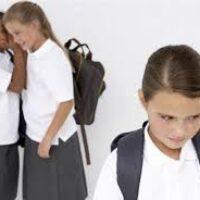 24-25 сентября 2016 — «Детские страхи, которые мешают взрослым всю жизнь:  боязнь идти в школу, трудности усвоения школьной программы, налаживание отношений с одноклассниками и учителем»