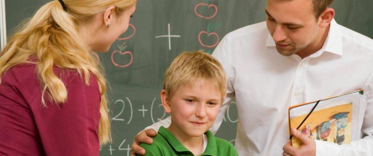 Анкета «Школа будущего» для родителей и заинтересованных взрослых.