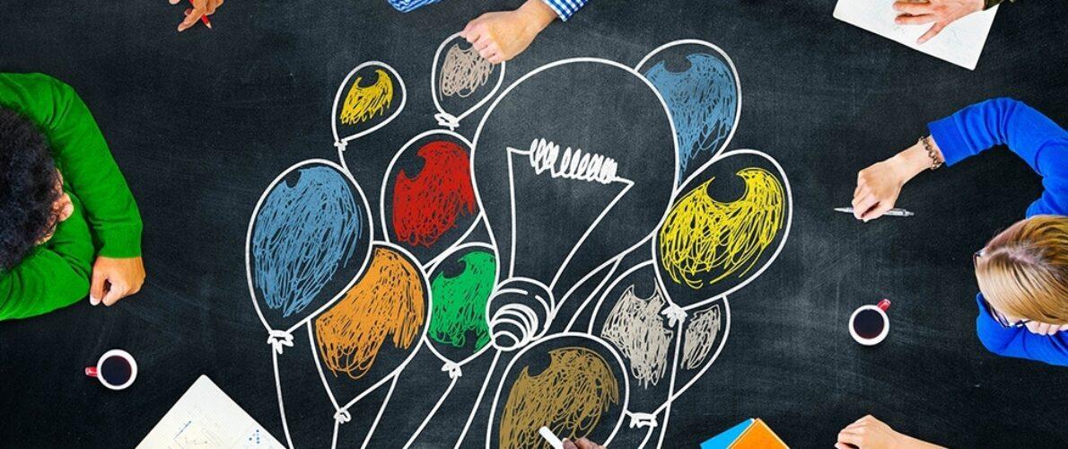 Анкета «Школа будущего» для детей и подростков.