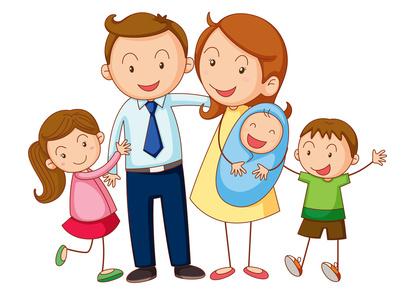 You are currently viewing Когда пора общаться.  Рекомендации для родителей и педагогов.